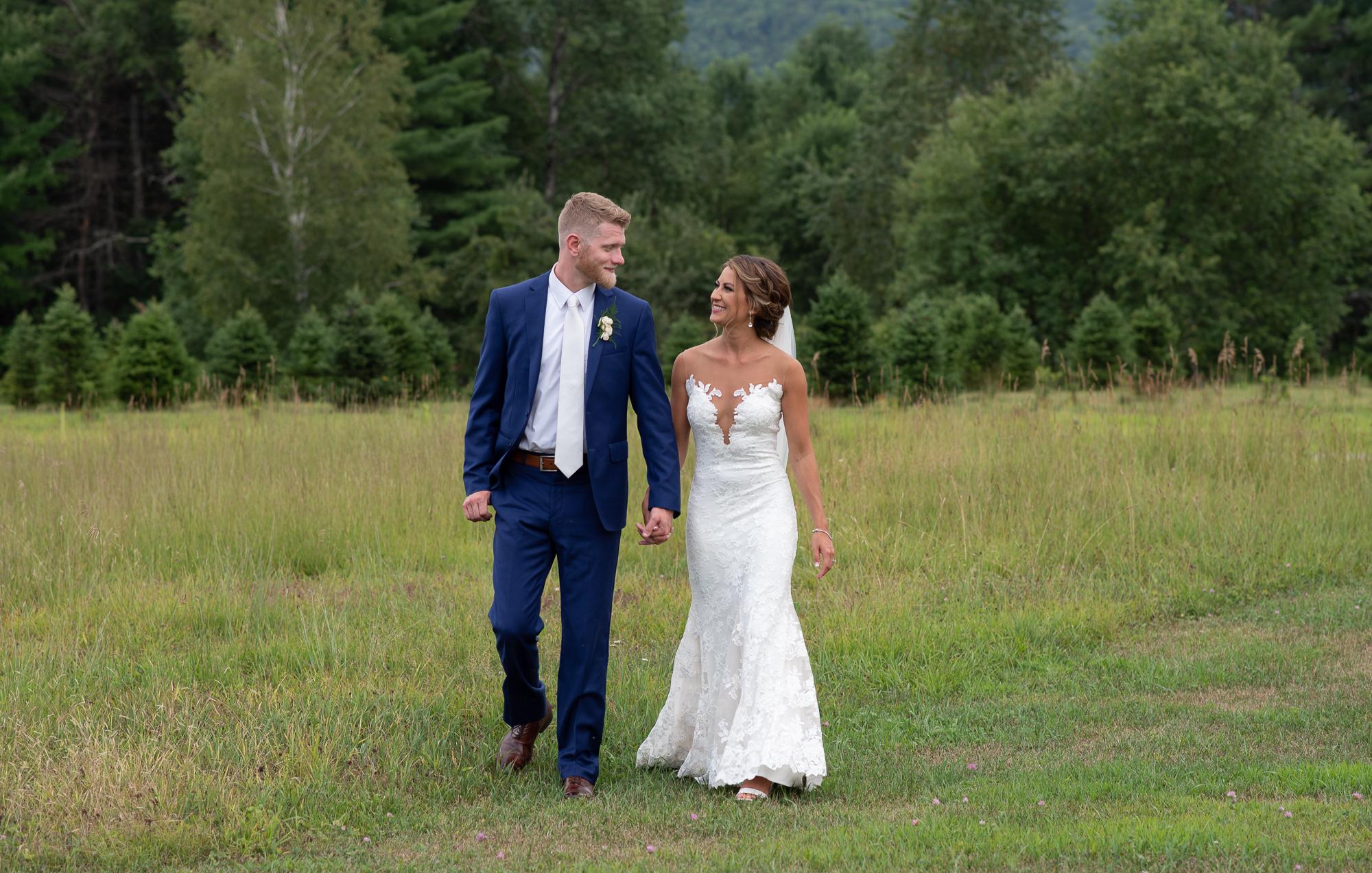 Glens Falls Living Weddings