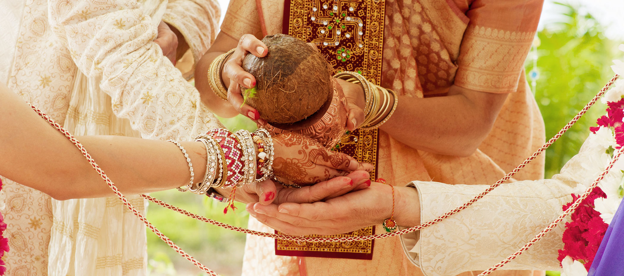MountainOccasions_SouthAsianWedding.jpg