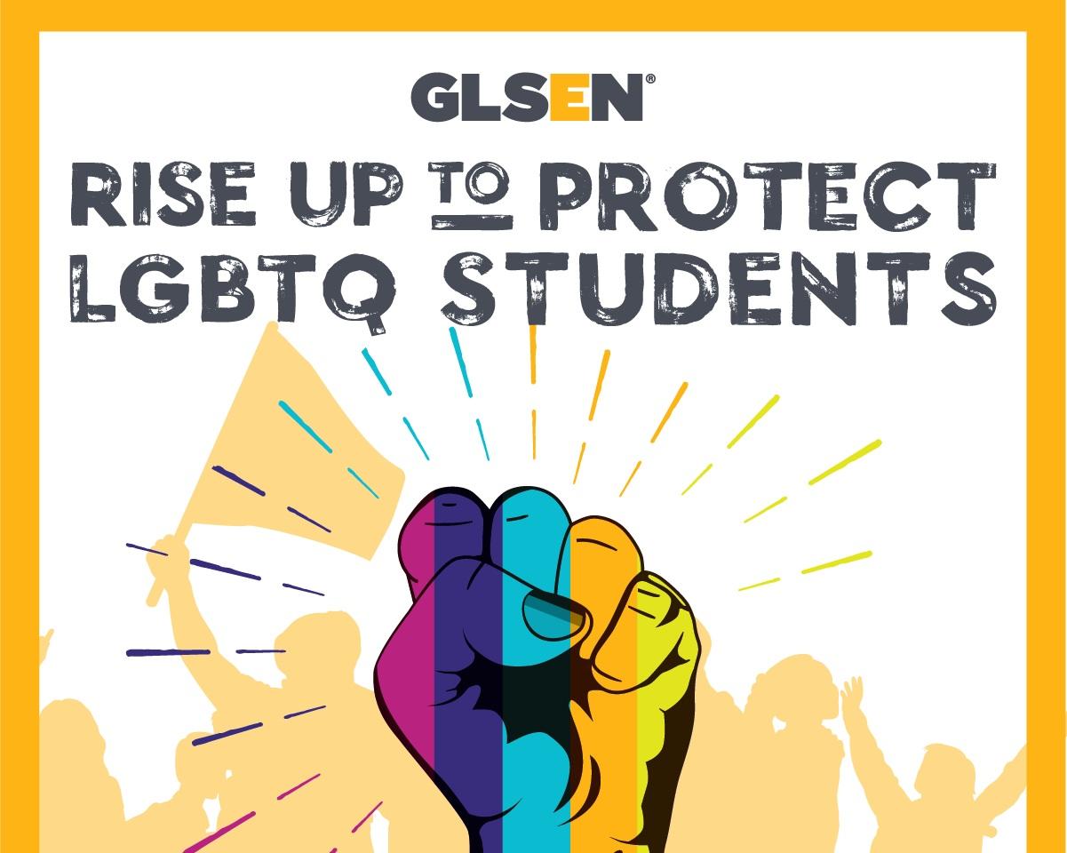 GLSEN-Pride-Signs-LGBTQ.jpg