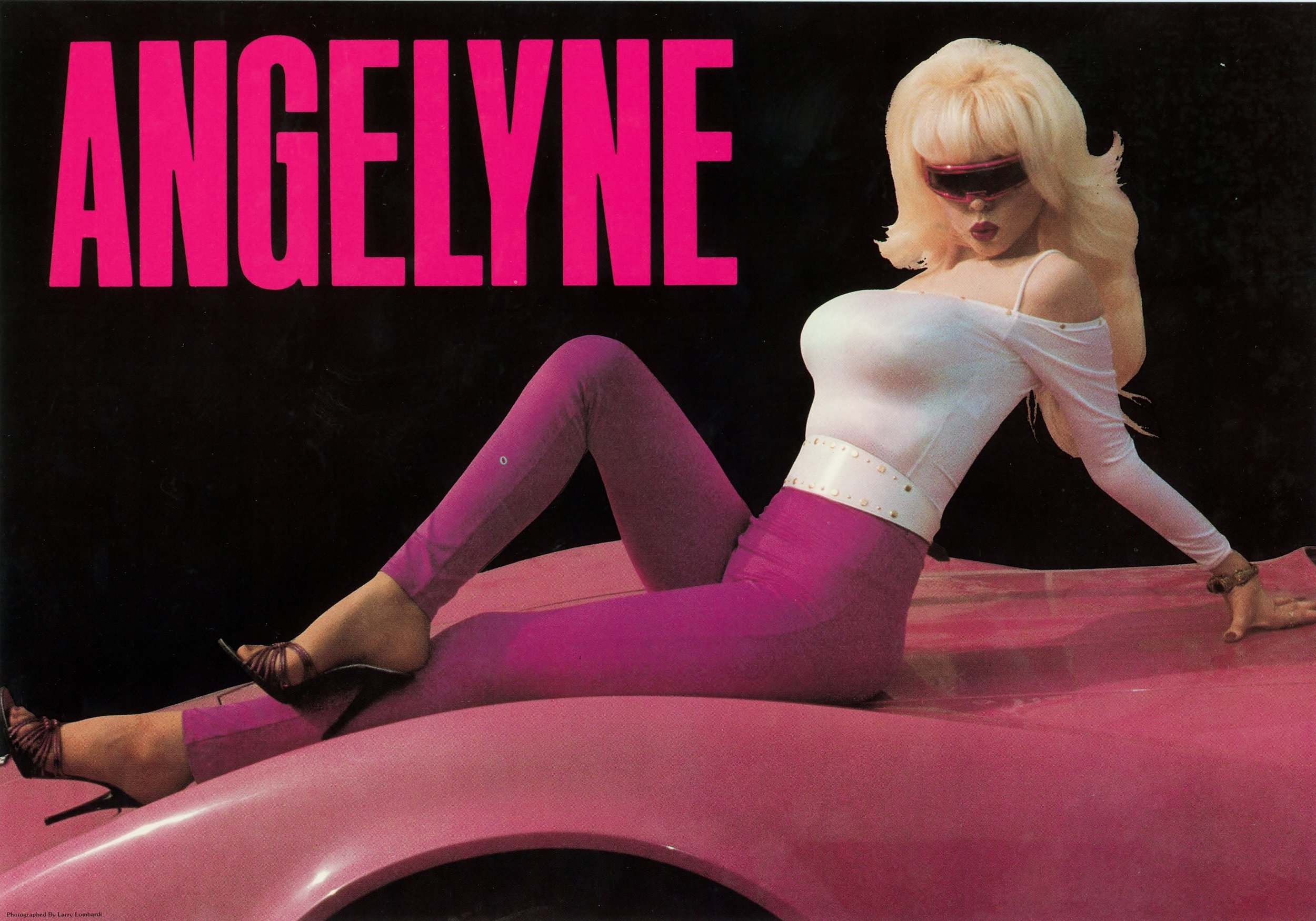 ANGELYNE-BILLBOARD.jpg