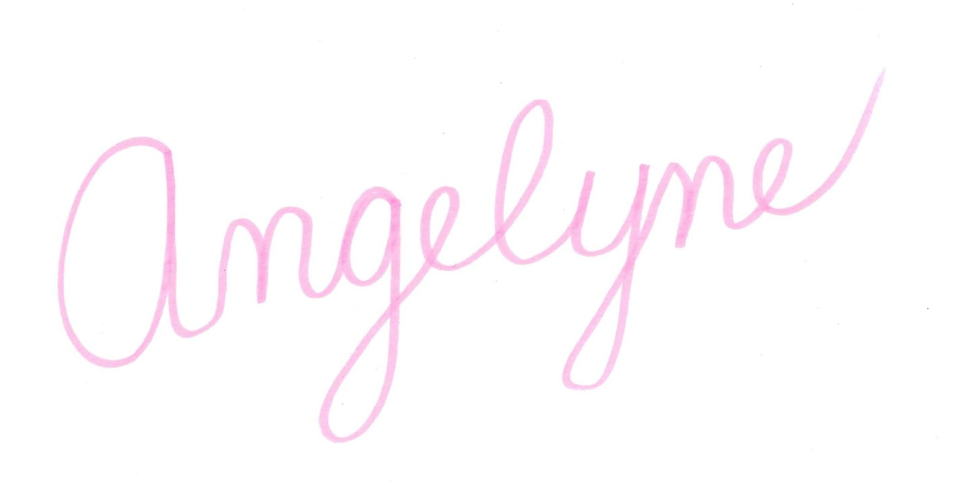 angelyne-logo-cropped.jpg