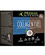 Primal Kitchen Collagen Fuel Sample Pack I'd Eat That Food
