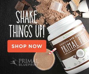 Primal Kitchens Primal Fuel I'd Eat That Food
