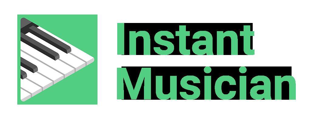 IM-logo-lightBG-1024.png