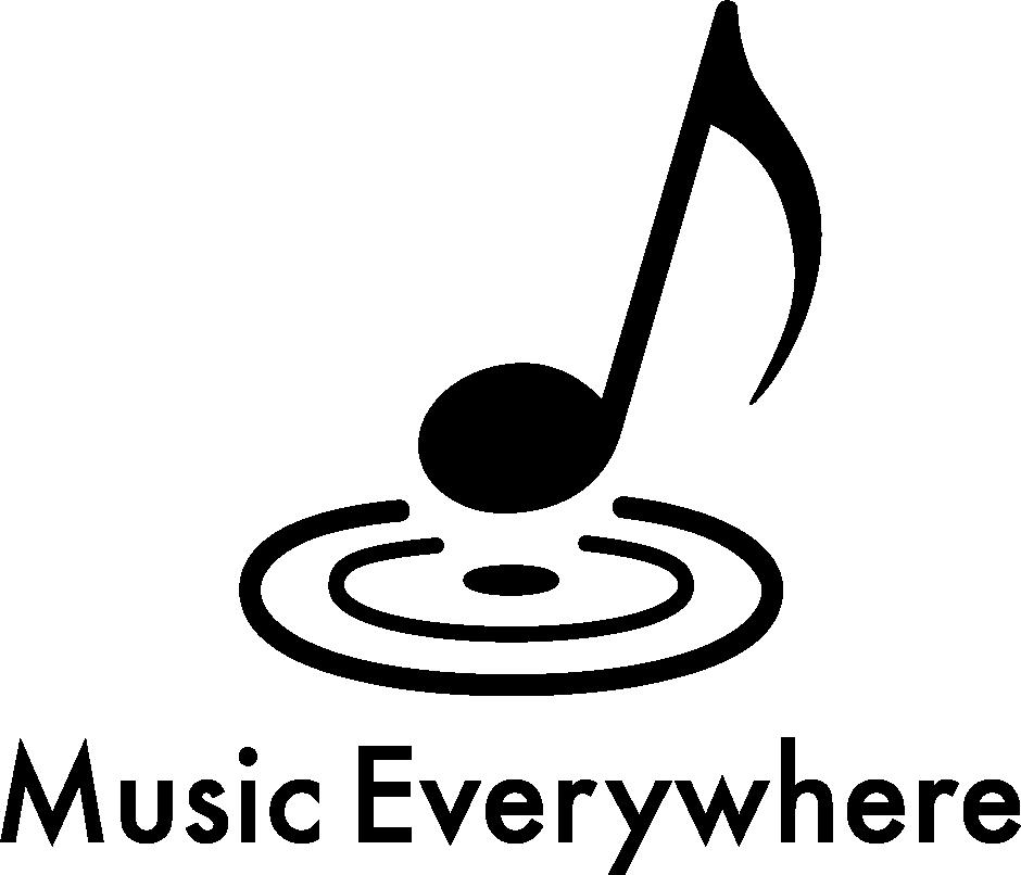P_MusicEverywhereLogo_BLACK.png