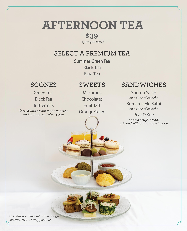 Afternoon Tea Menu-01.png