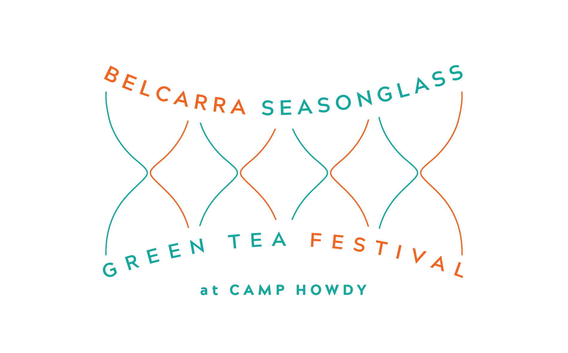 Belcarra Seasonglass Green Tea Festival - The Belcarra Tea Festival has a new name!Find out what's happening this July!July 12-14 and 19-21, 2019Click button below to learn more.