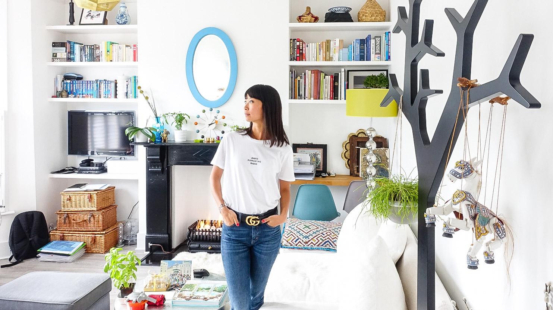 Clients - IKEA, FitFlop, Pete Tong, Tretorn, The Sleep Shirt, Just Jeans Group (Australia), Absolut Vodka, Morris Stockholm, Lexington, Acast, Daniel Wellington, J.Lindeberg, Indochino, and more.