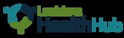 LA Health Hub.png