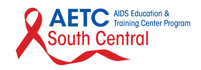 AETC_color4-1.png
