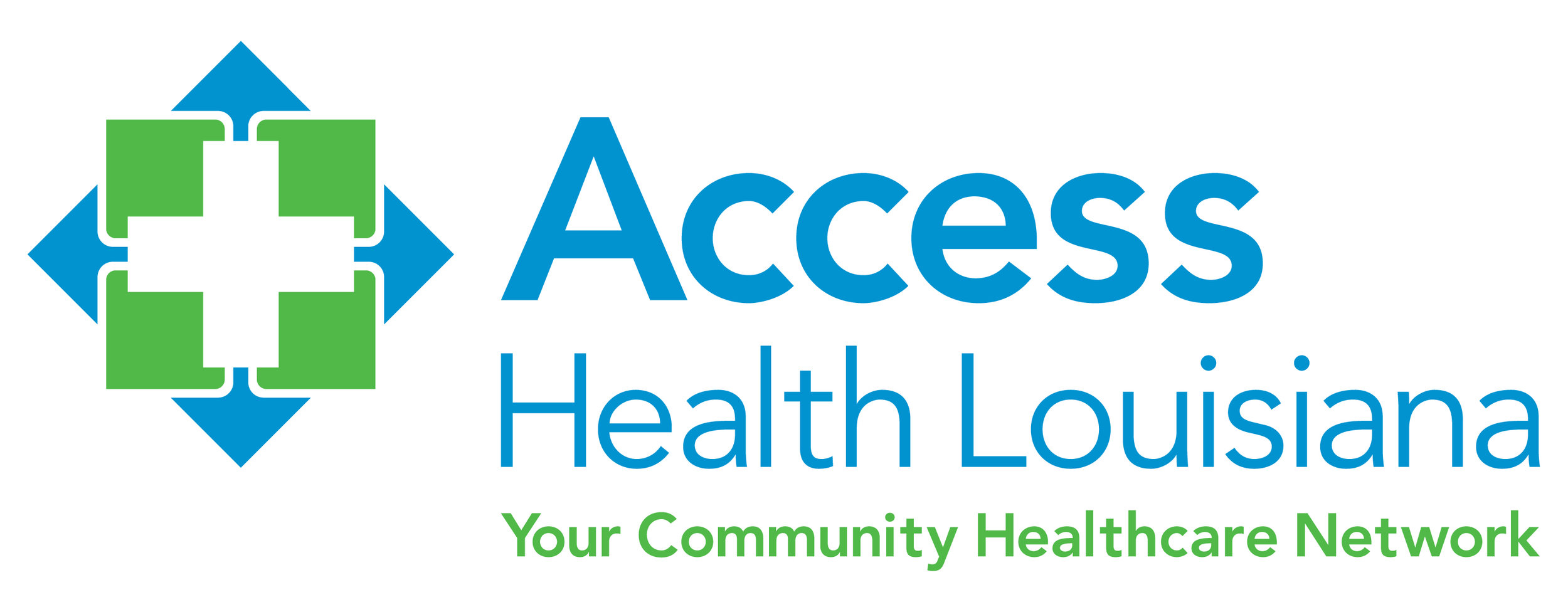 Access Health Color Logo.jpg