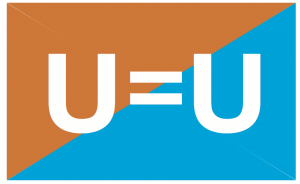 UU-logo-2-300x184.png