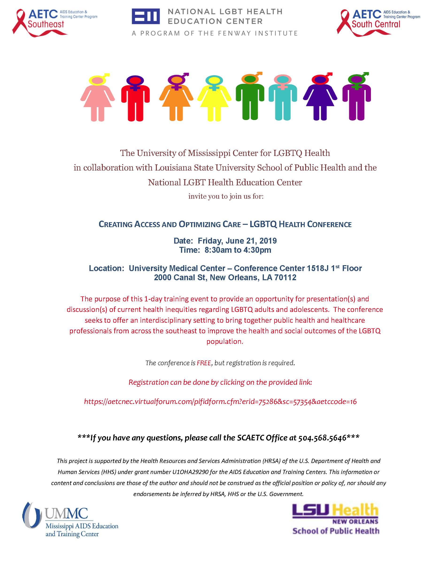 LGBTQ conference.jpg