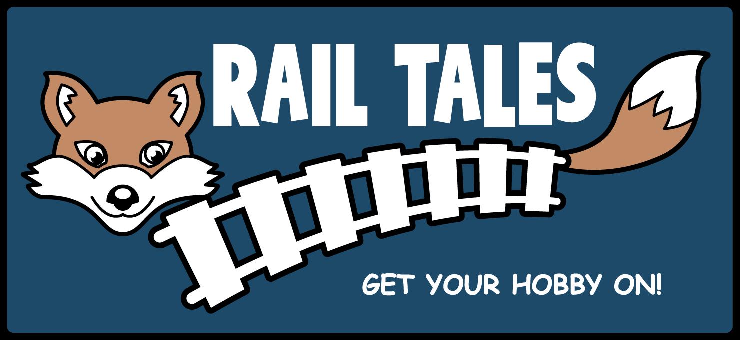 Rail tales Logo 2017.png