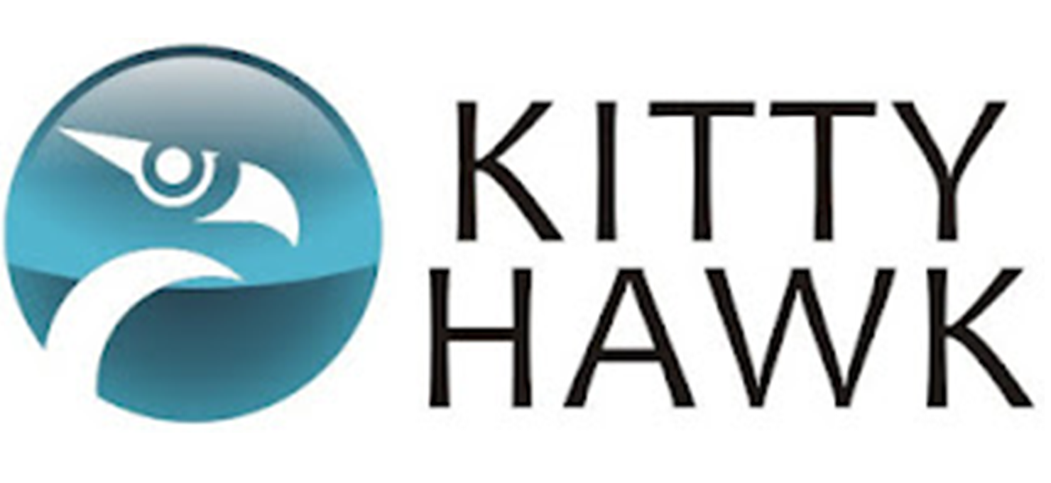 Kitty Hawk for web.png