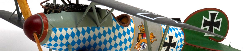AIRCRAFT -