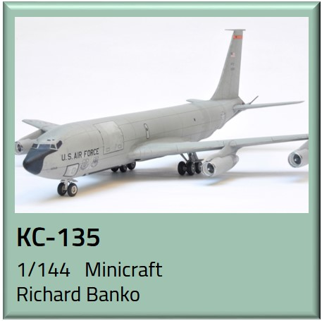 ba01-004-card.jpg