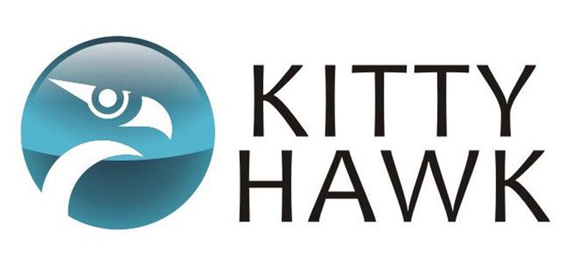 https://www.facebook.com/Kitty-hawk-736521713066784/