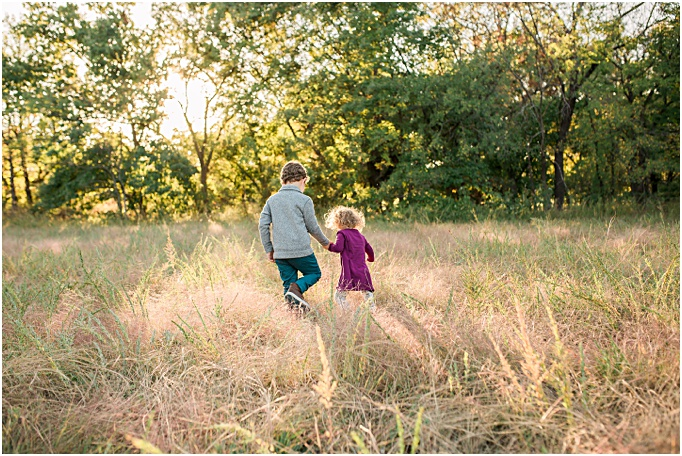 Golden Hour,  Kindred Photography Workshop Blog , Photo by:  Hazel and Haze Photography