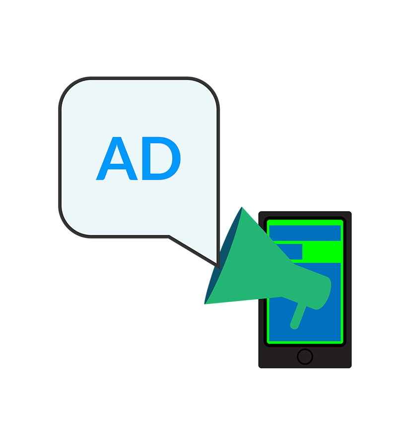 Ads and Promotions White.png