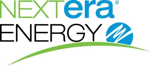 NextEra_Energy_logo.jpg
