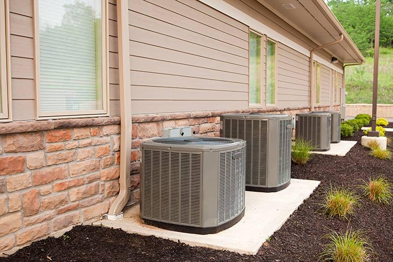 Nashville's-AAON-Commercial-HVAC-Experts.jpg