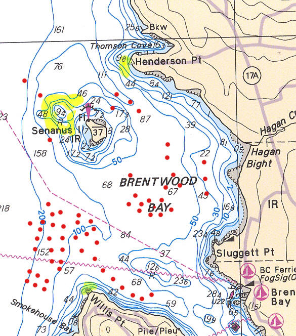 prawn trap map colour0001-1.jpg
