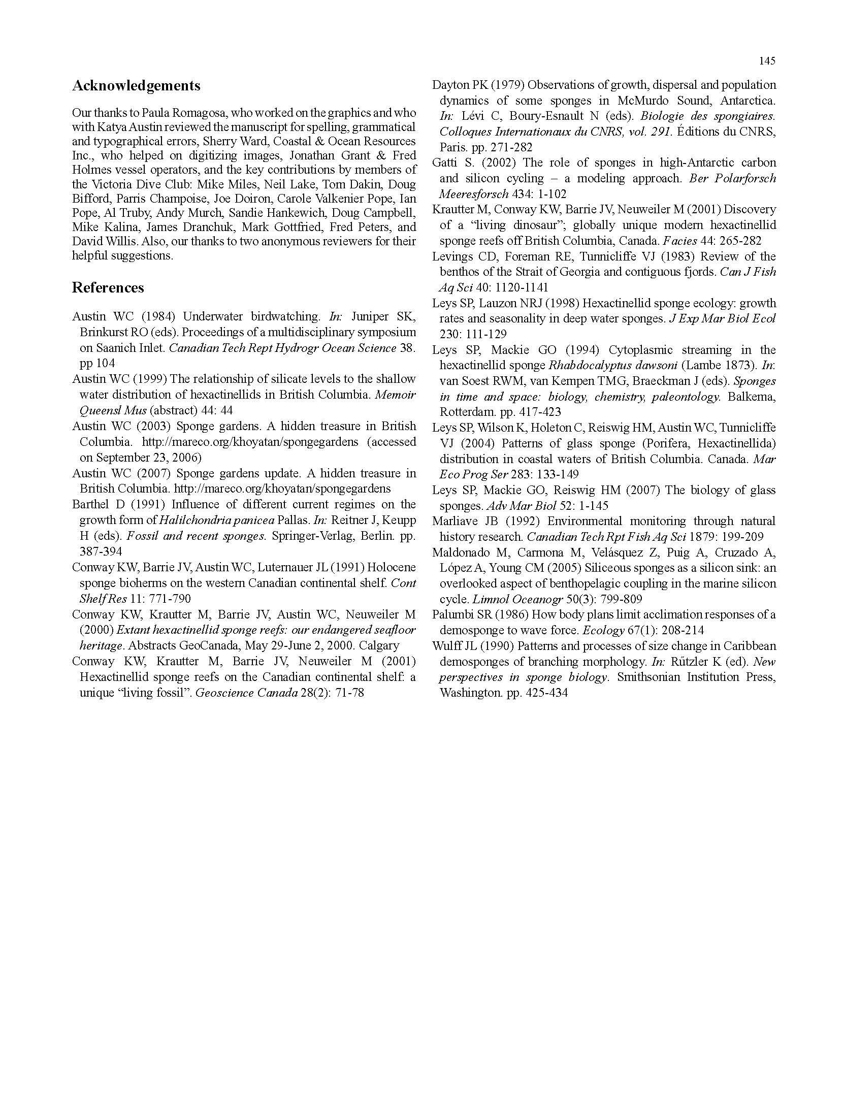 Austin et al - Growth and morphology of Aphrocallistes vastus_Page_7.jpg