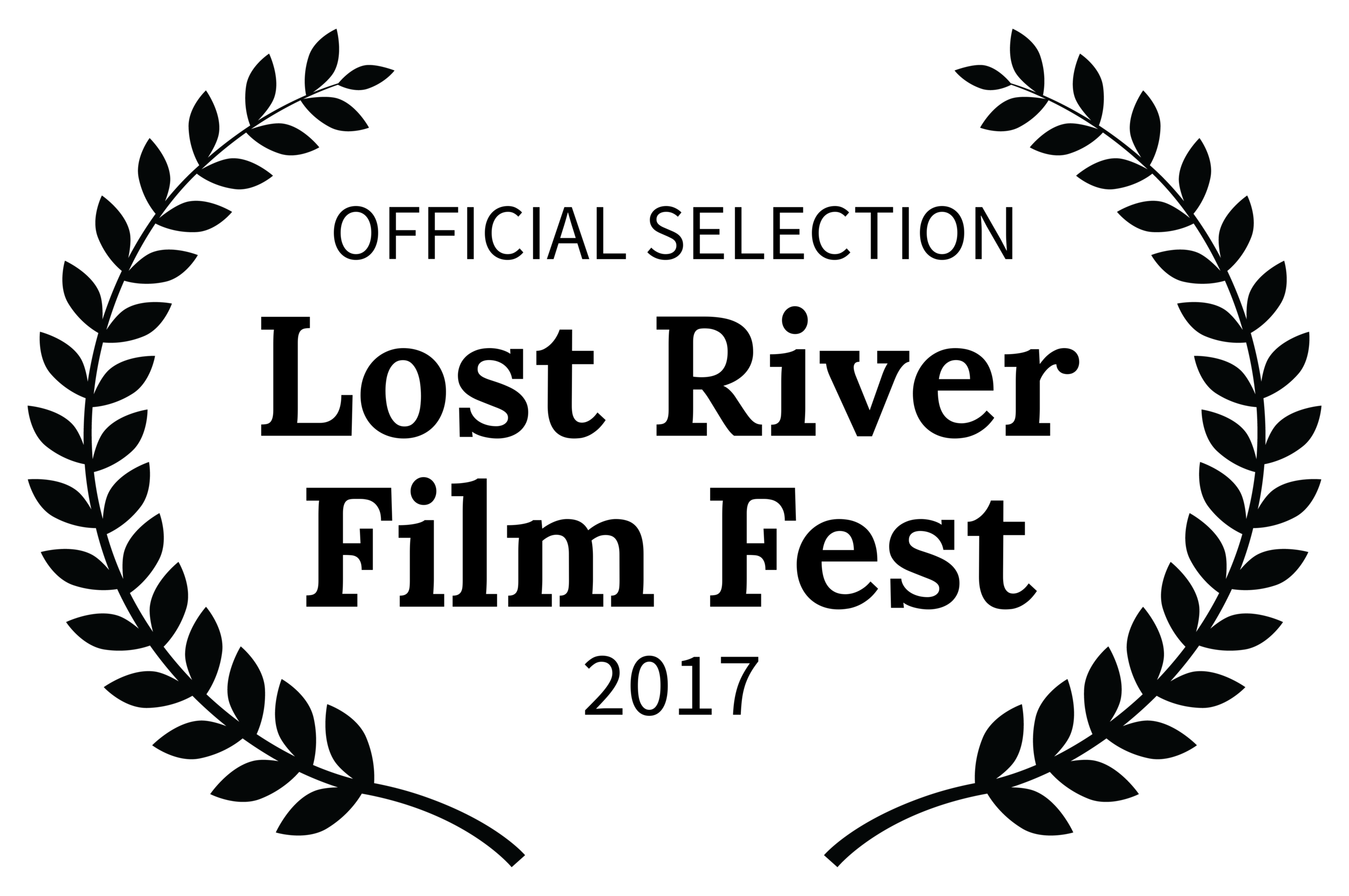 OFFICIALSELECTION-LostRiverFilmFest-2017.png