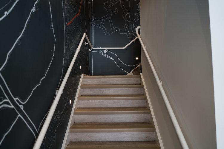 EVOKIST+Photography+DCWebFest+Make+Offices+Glover+Park-2405.jpg