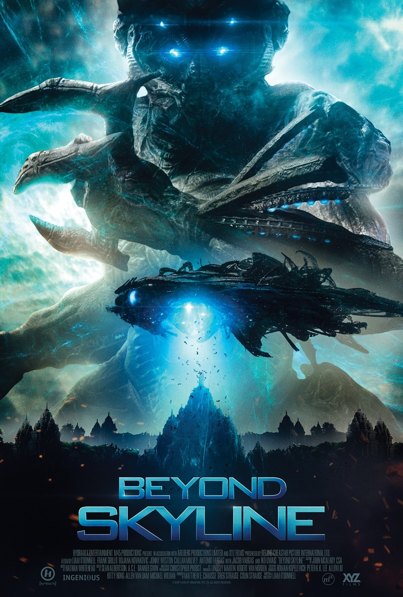 Beyond-Skyline-2017-movie-poster.jpg
