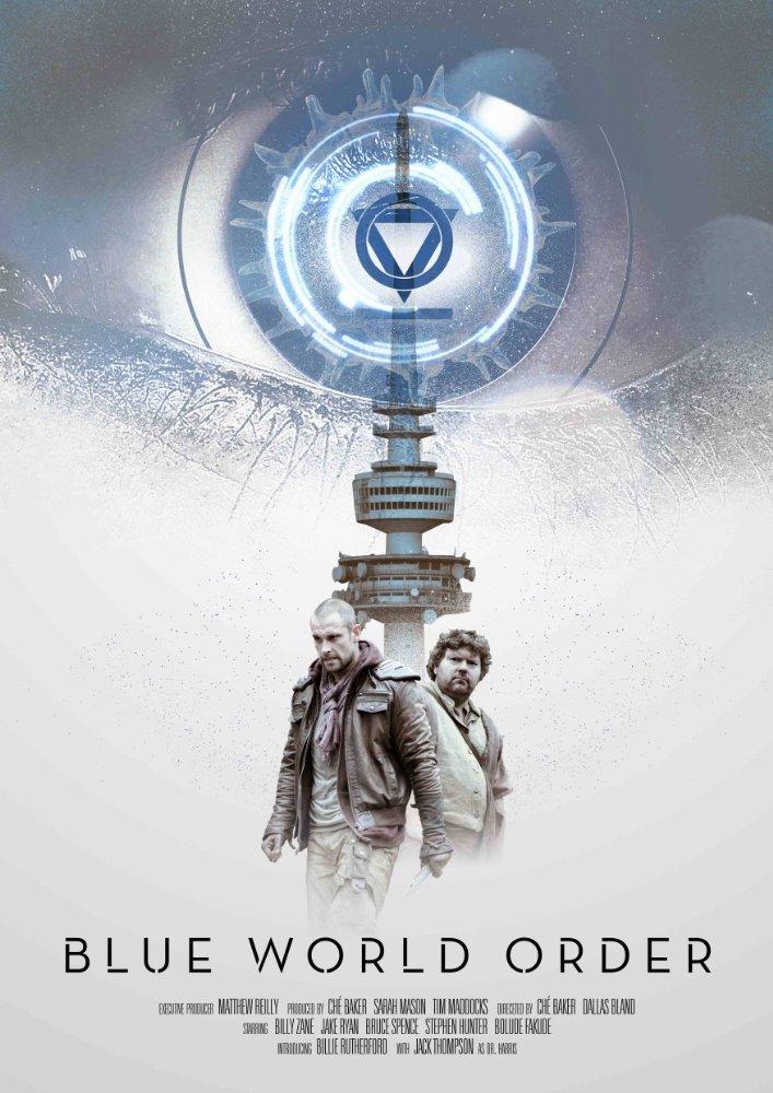 Blue-World-Order-movie-poster.jpg