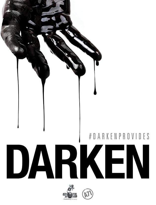 Darken2.jpg