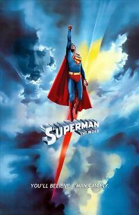 superman-the-movie-movie-poster-1978-1010466243.jpg