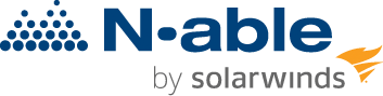 n-able_solarwinds_logo.png
