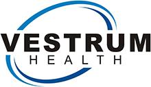 vestrum_health_small_cropped.jpg