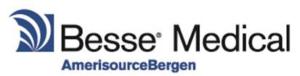Besse-Medical-300x76.png