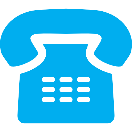 telephone-of-old-design.png