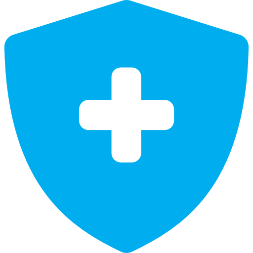 shield-with-hospital-symbol.png