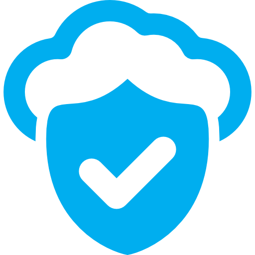 updated-security-for-protection-on-internet.png
