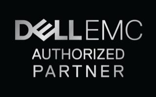 EMC_16_Authorized_Partner.png