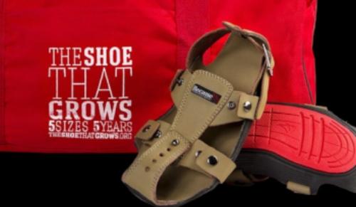 the-shoe-that-grows-1080x630.jpg