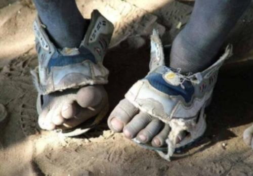 broken-shoes-compressed.jpg