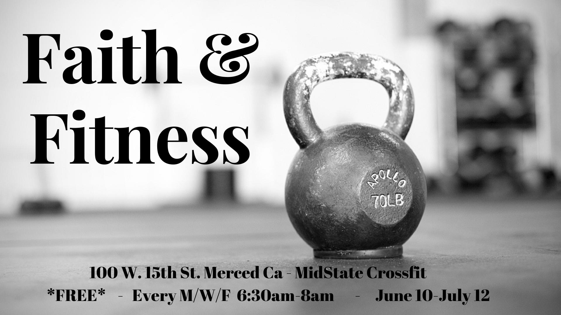 Faith & Fitness.png