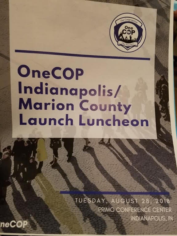 OneCOP Indy.jpg
