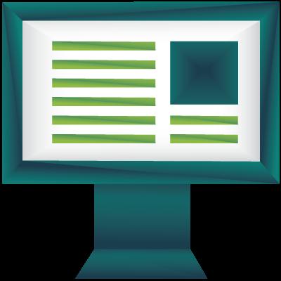 web-content-image.png