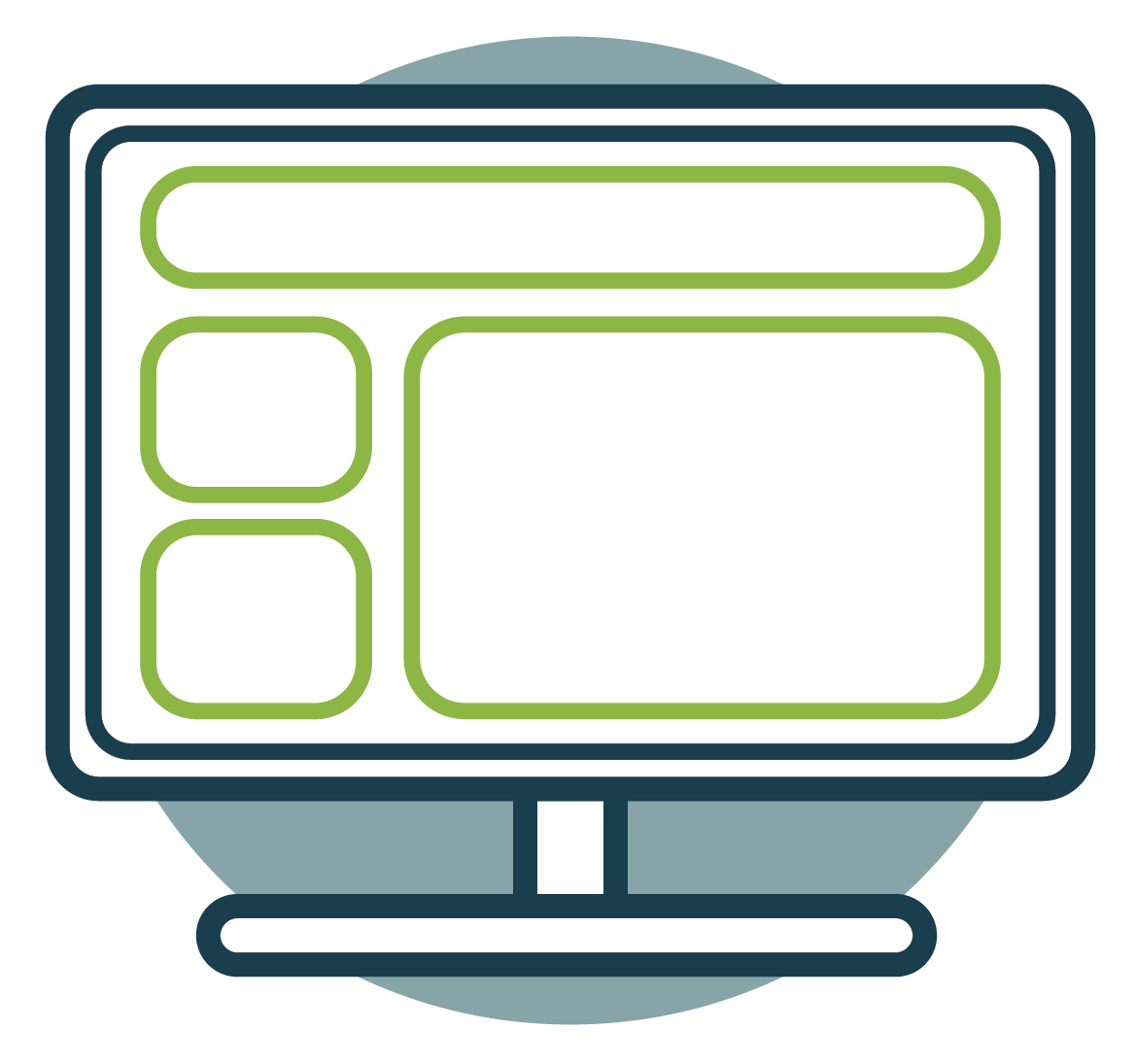 Pen-Is-Mightier-Icons-01.png
