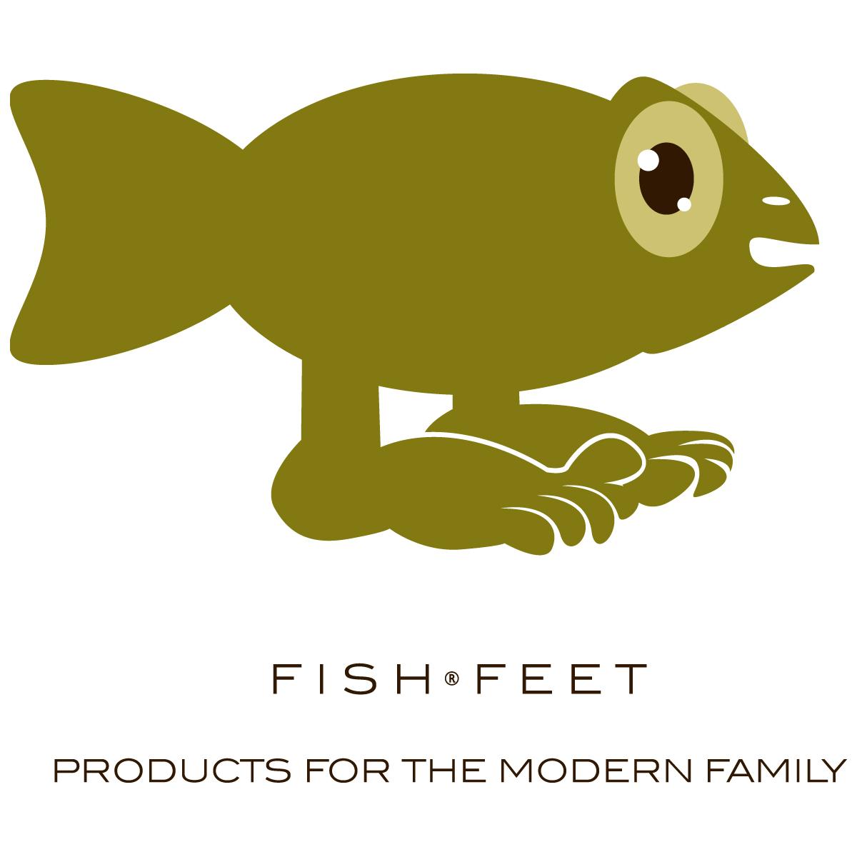 FishFeet logo.jpg