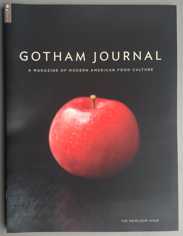 Gotham1.jpg