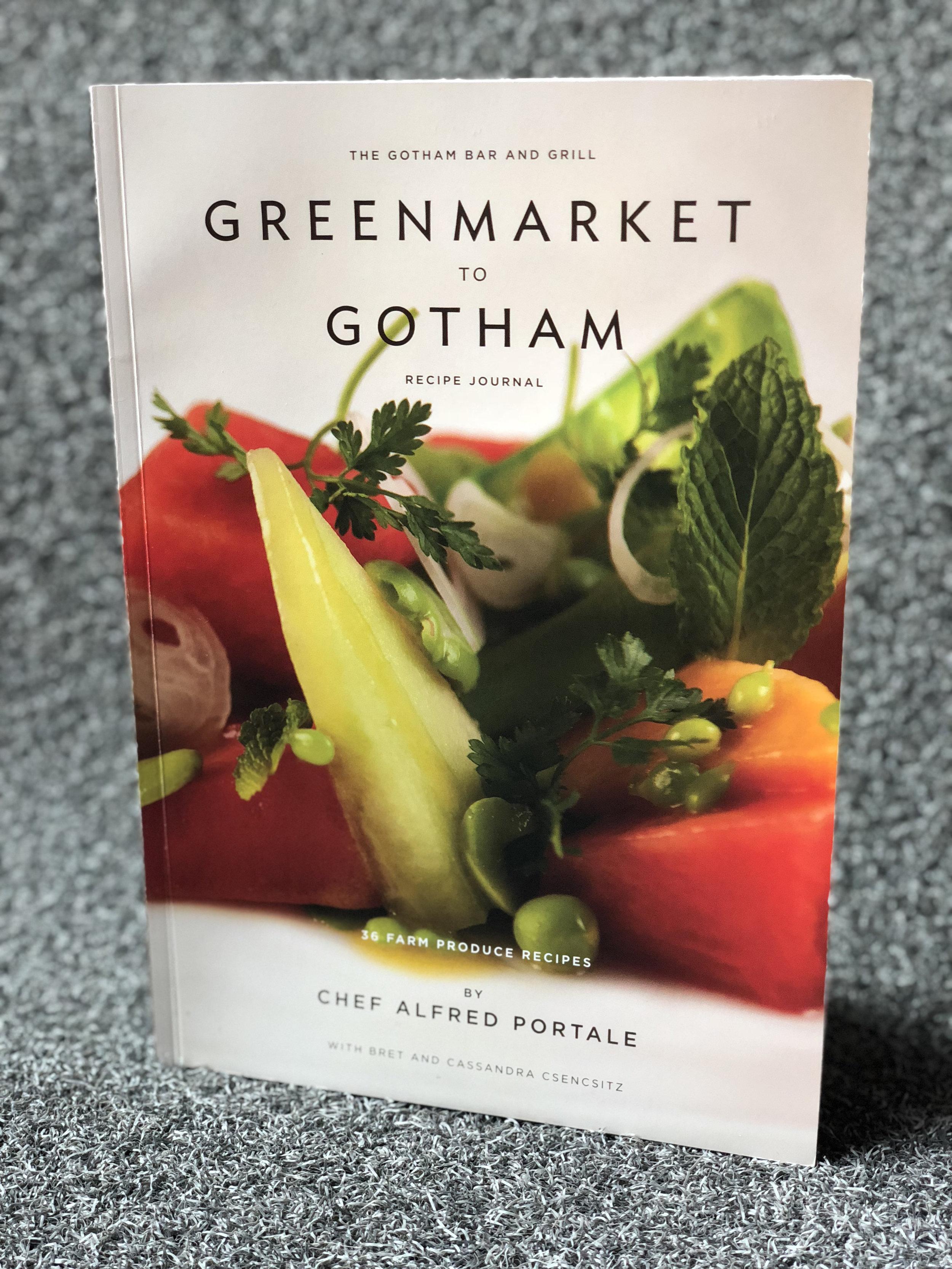 GothamCook1.jpg